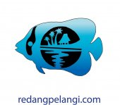 Redang Pelangi Resort Tour & Travel business logo picture