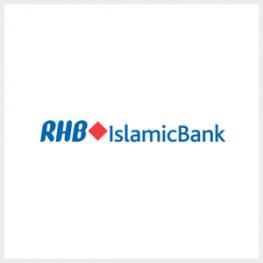 Rhb Islamic Jalan Satok Commercial Bank In Kuching