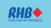 RHB Bank Metrotown, Kota Kinabalu profile picture