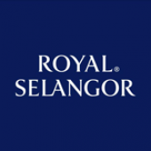 Royal Selangor Mall Of Medini Picture