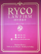RYCO Law Firm Picture