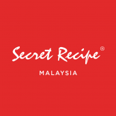 Secret Recipe BAHAU Picture