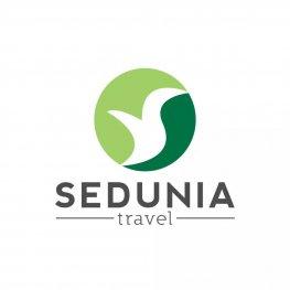 Sedunia Travel Agency
