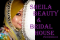 Sheila Beauty & Bridal House Picture