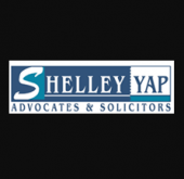 SHELLEY YAP business logo picture