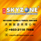 Skyzone Tours & Travel (Borneo) Picture
