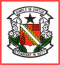 SMK Convent, Taiping profile picture