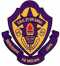 SMK (P) Sri Aman profile picture