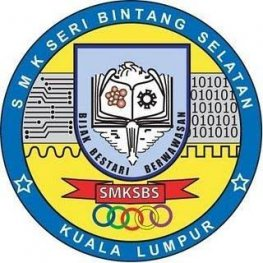 Email Sekolah Menengah Teknik Kuala Lumpur Red Pastel E
