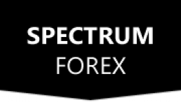 Forex spectrum review