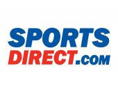 Sports Direct.com Puchong Picture