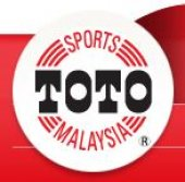 SPORTS Toto Bt 3 Cheras profile picture
