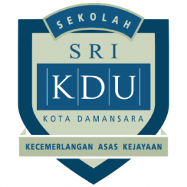Sri KDU Primary and Secondary School - MalaysiaCentral.com
