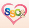 SSC Confinement Service profile picture