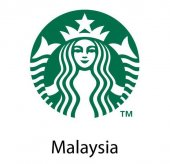 Starbucks Ampang Point Picture