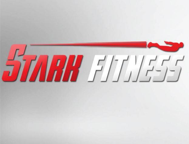 Stark Fitness 24 7 Fitness Centre In Kota Kinabalu