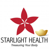 Starlight Confinement Care Center business logo picture