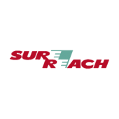 Sure-Reach Kuala Krai business logo picture