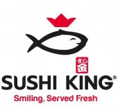 Sushi King AEON Rawang Picture