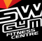 SW Gym Fitness Centre Picture