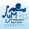 SY Mathematics Tuition Centre Picture