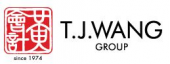 T.J. Wang Group business logo picture