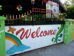 tadika khalifah muda taman bukit manggis islamic