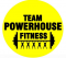Team PowerHouse Fitness Picture