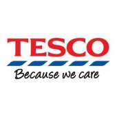 Tesco Extra Jenjarom profile picture