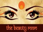 The Beauty Room business logo picture