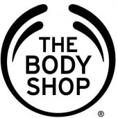 The Body Shop Nu Sentral Mall profile picture