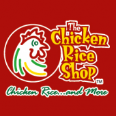 The Chicken Rice Aeon Mall Ipoh Klebang profile picture