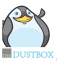 The Dustbox picture