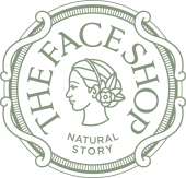 The Face Shop Aeon Kulaijaya profile picture