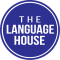 The Language House Picture