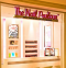 The Nail Parlour IOI City Mall Picture