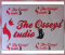 The Osseys Studio profile picture