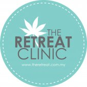 The Retreat Clinic Damansara Utama profile picture