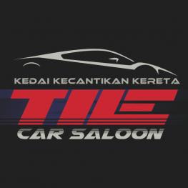 Car Polish Service Kuala Lumpur