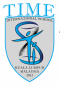 Time International School (Hibiscus International School) profile picture