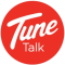 Tune Talk Picture