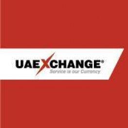 Uae Exchange Malaysia Klang Money