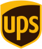 United Parcel Service UPS Main profile picture