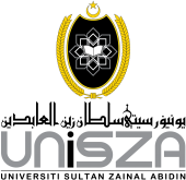 Universiti Sultan Zainal Abidin (UniSZA) (Kampus Tembila) business logo picture