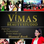 Vimas Beauty Studio Picture