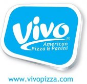 Vivo American Pizza & Panini Gravity Green Seri Alam profile picture