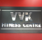 VVK Fitness Centre picture