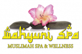 Wahyuni Spa business logo picture