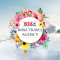 Wira Travel Agency profile picture