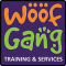 Woof Gang Dog Training profile picture